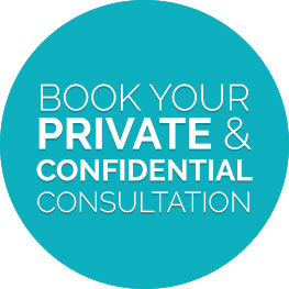 Private Consultation